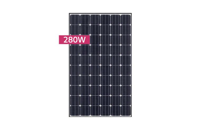 LG-commercial-solar-LG280S1C-G4-zoom02
