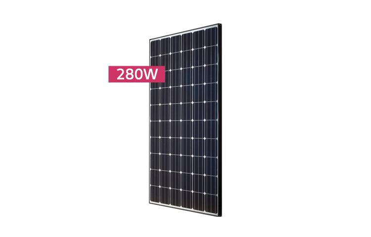 LG-commercial-solar-LG280S1C-G4-zoom03