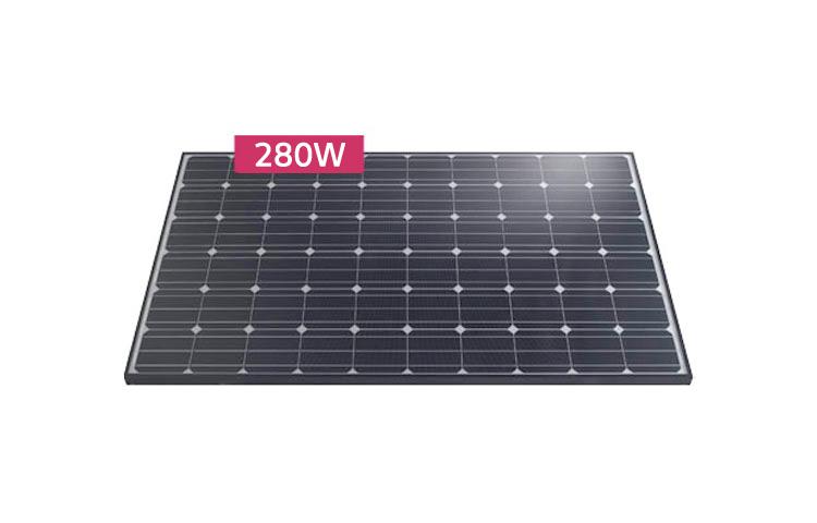 LG-commercial-solar-LG280S1C-G4-zoom04