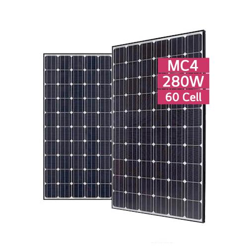 LG-commercial-solar-LG280S1C-G4