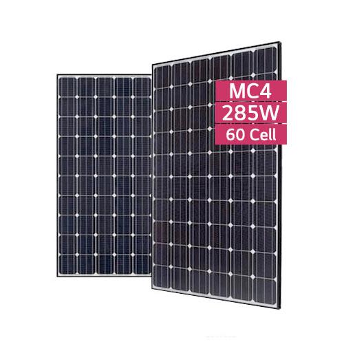 LG-commercial-solar-LG285S1C-G4