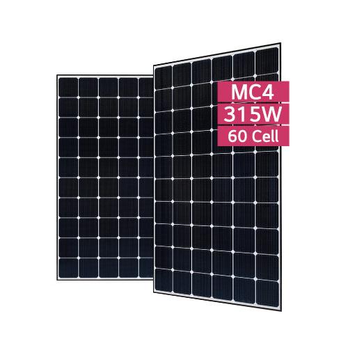LG-commercial-solar-LG315N1C-G4