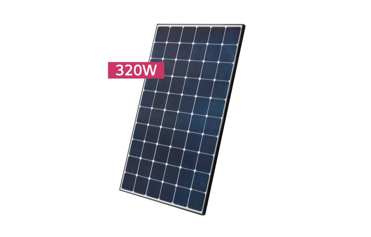 LG-commercial-solar-LG320N1C-G4-zoom05