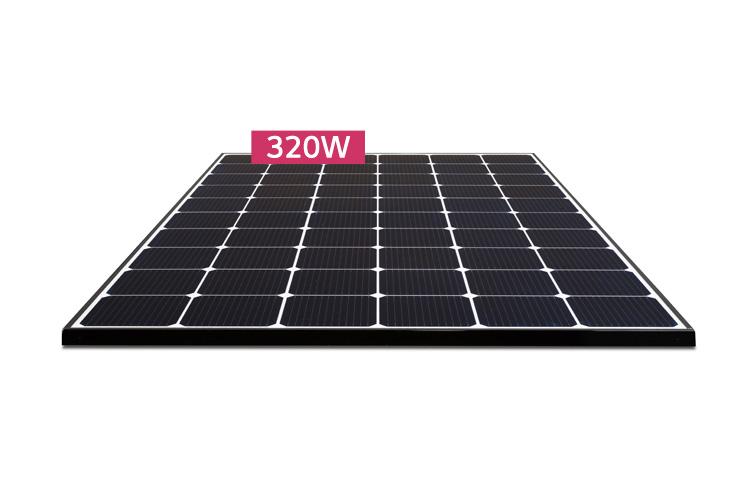 LG-commercial-solar-LG320N1C-G4-zoom06