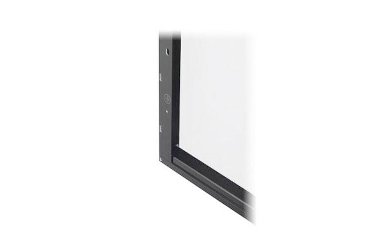 LG-commercial-solar-LG320N1C-G4-zoom07