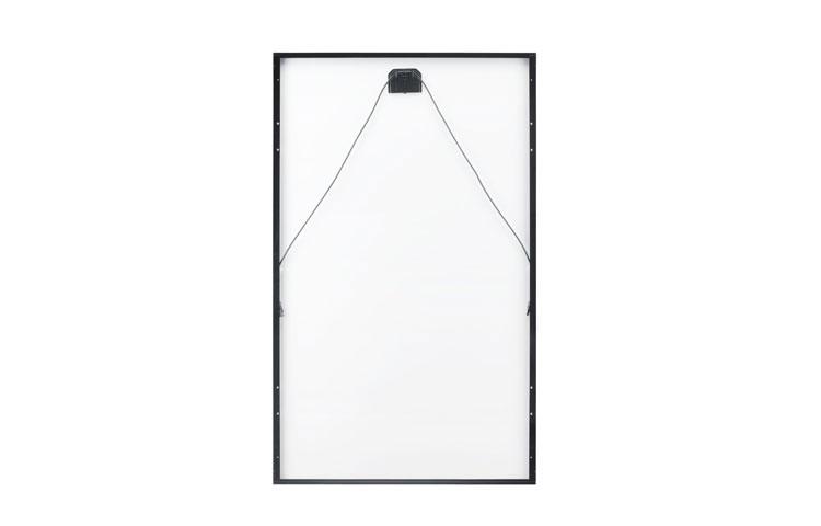 LG-commercial-solar-LG320N1C-G4-zoom12