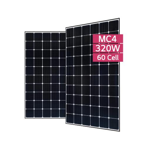 LG-commercial-solar-LG320N1C-G4