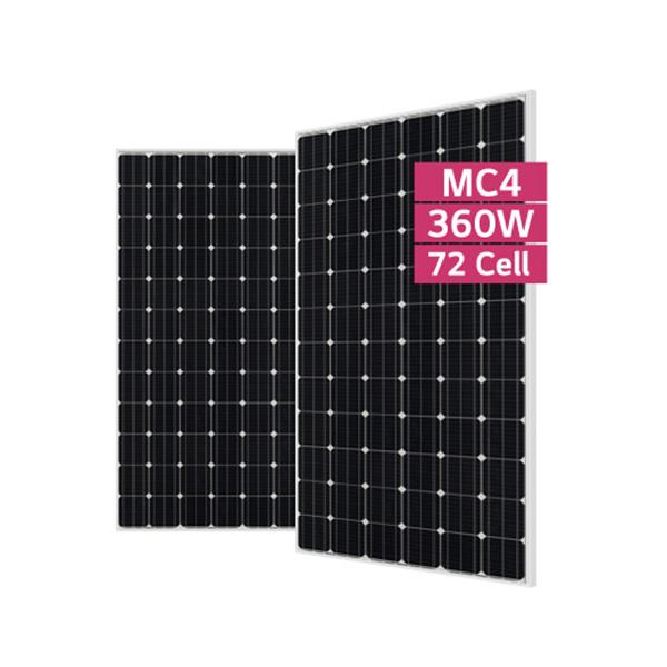 LG-commercial-solar-LG360N2W-B3