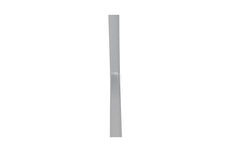 LG-commercial-solar-LG365N2W-B3-zoom09