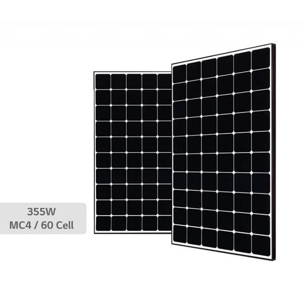 lg-business-solar-lg355q1c-a5