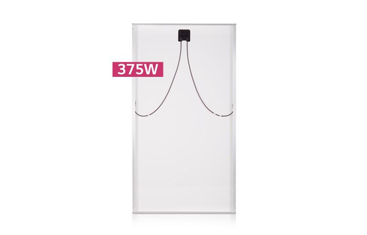 lg-commercial-solar-lg375n2w-g4-zoom07