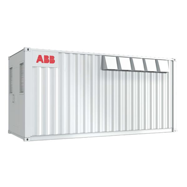 PVS800-IS_1645-4156kW