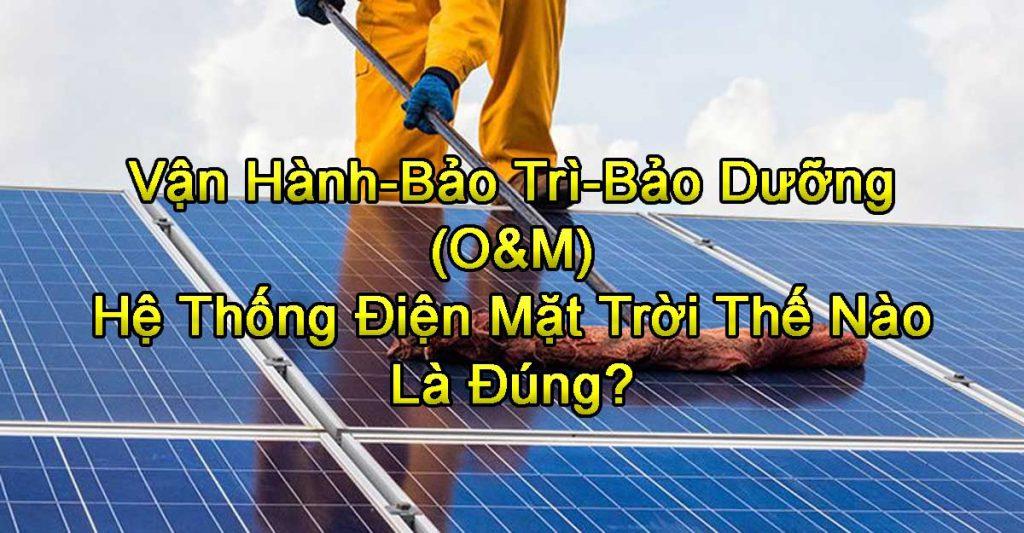 dien-mat-troi-vuphong-solar