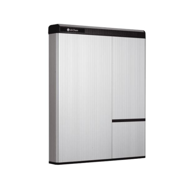 LG-Chem-RESU-10H-High-Voltage-400V-9.3kW-Battery-Storage-SMA