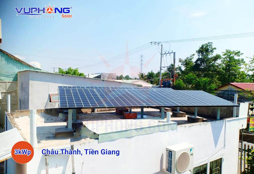 epc-ho-gia-dinh-3kwp-tien-giang