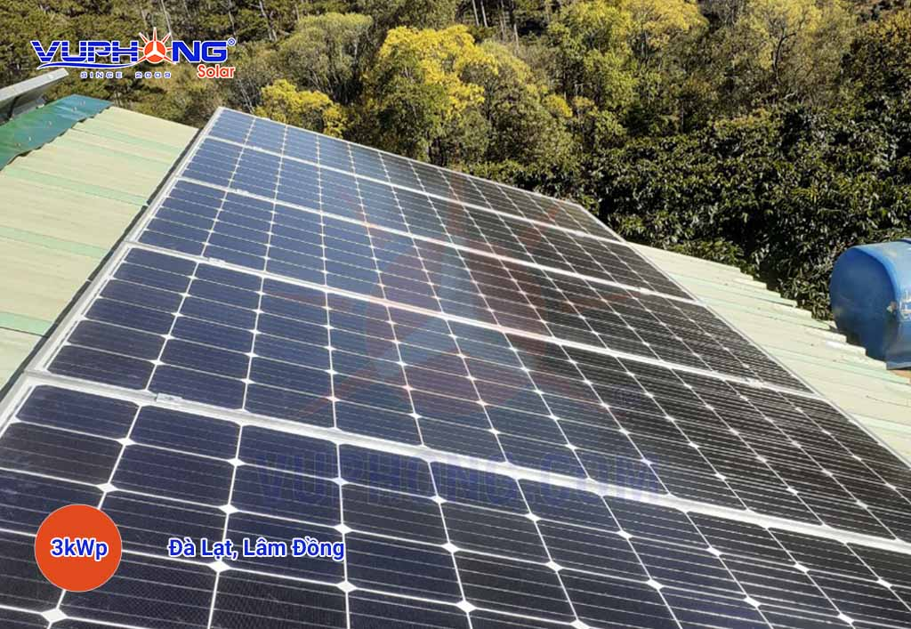 epc-ho-gia-dinh-3kwp-lam-dong