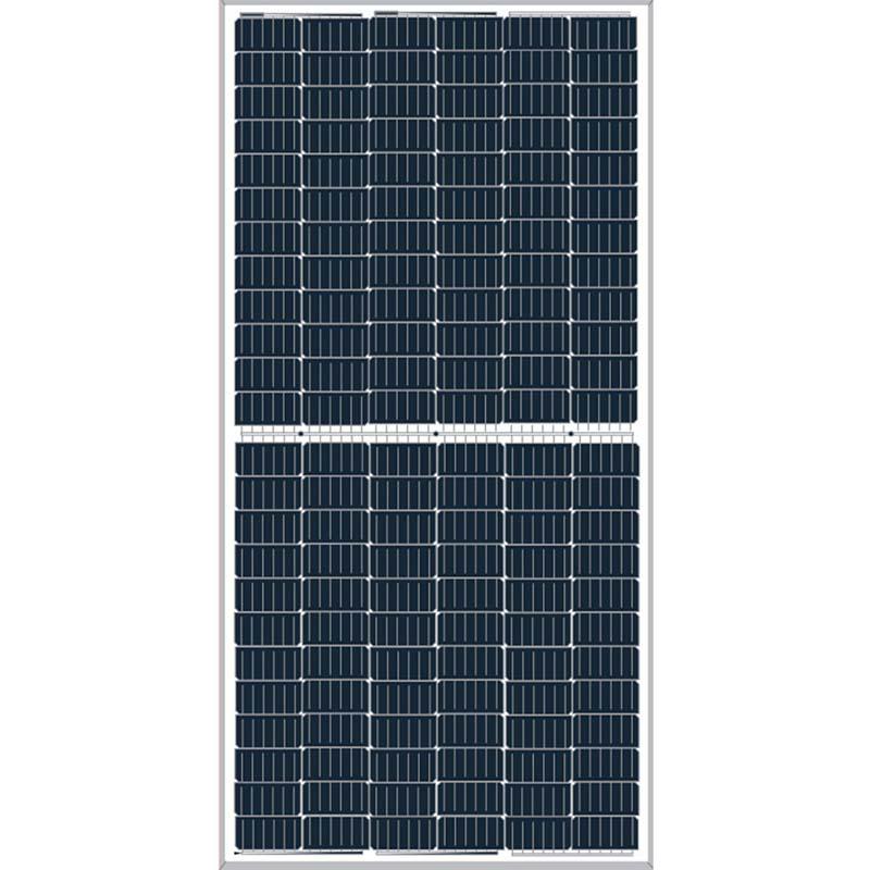 Pin năng lượng mặt trời LONGi LR4-60HPH 350-370M