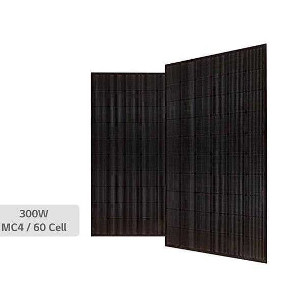 lg-business-solar-lg300n1k-g4