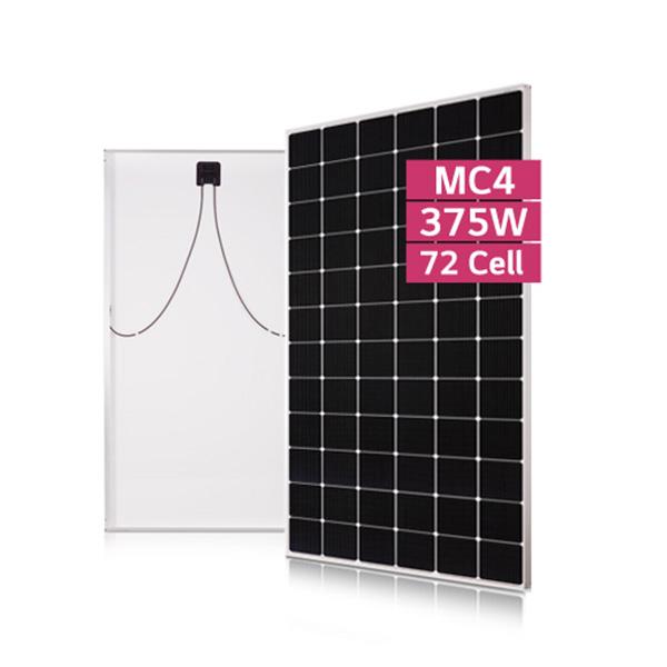 lg-commercial-solar-lg375n2w-g4