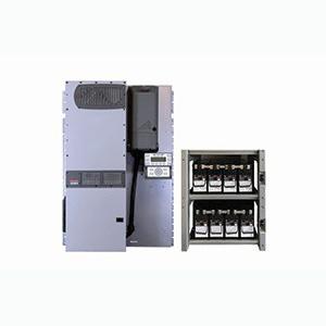 420PLR-300AFCI