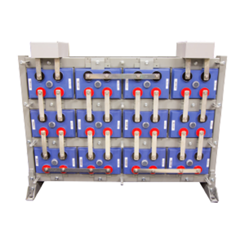 EnergyCell-RE-High-Capacity