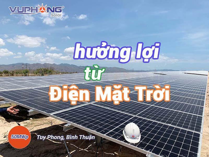 dau-tu-dien-mat-troi-3-ben-huong-loi