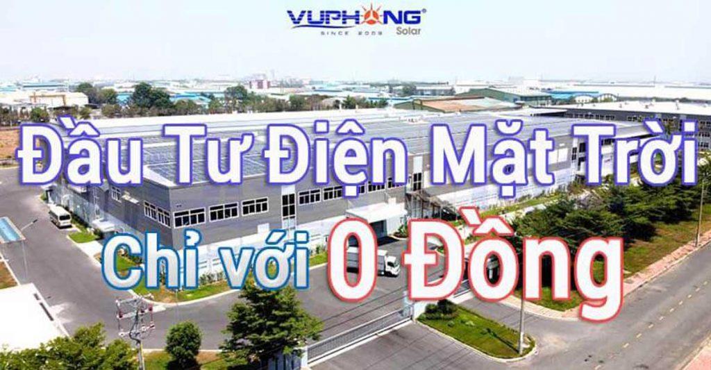 vuphong-solar-dien-mat-troi