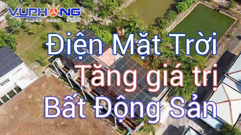 bot-dien-mat-troi-ro-xu-huong-doanh-nghiep-hun-mai-nha-de-dung-dien-sach-voi-gia-re-1