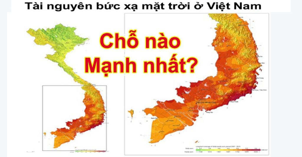 ban-do-buc-xa-mat-troi-tai-viet-nam-3