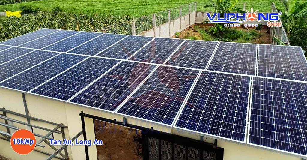 epc-rooftop-solar-10-kwp-long-an