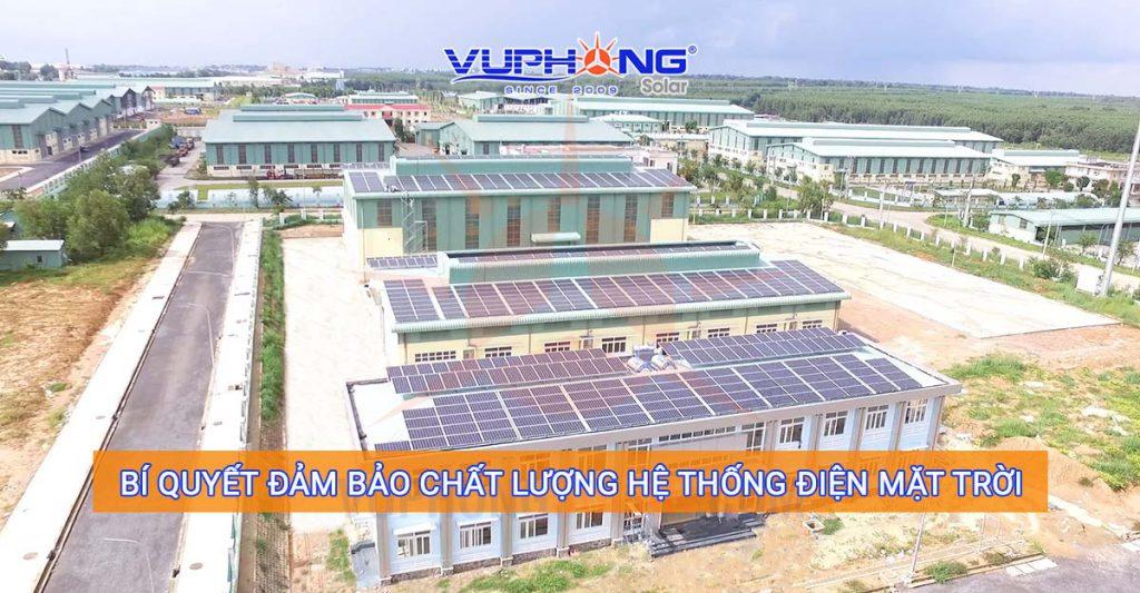 chat-luong-cong-trinh-he-thong-dien-mat-troi-1