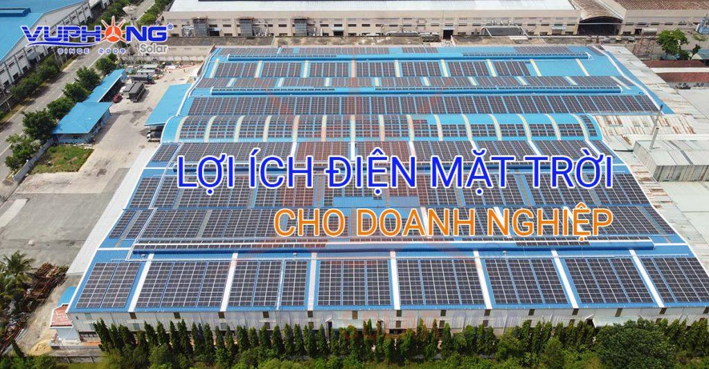 loi-ich-dien-mat-troi-doanh-nghiep-4