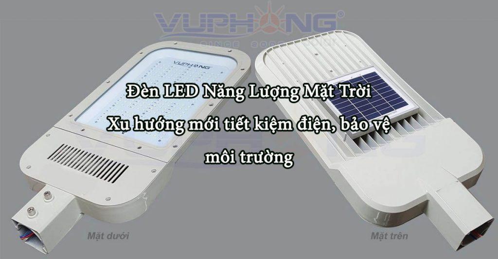 den-led-nang-luong-mat-troi