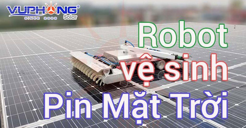 robot-ve-sinh-pin-mat-troi