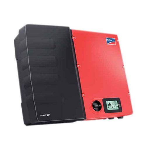 hoa-luoi-dien-sunny-boy-3600-5000-smart-energy