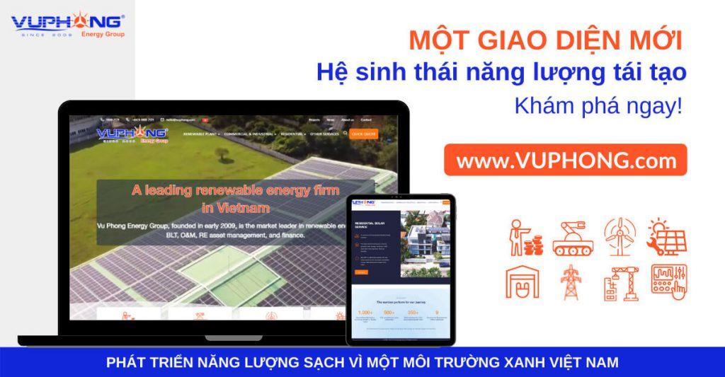 vu-phong-energy-group-ra-mat-website-moi-phien-ban-tieng-anh-4