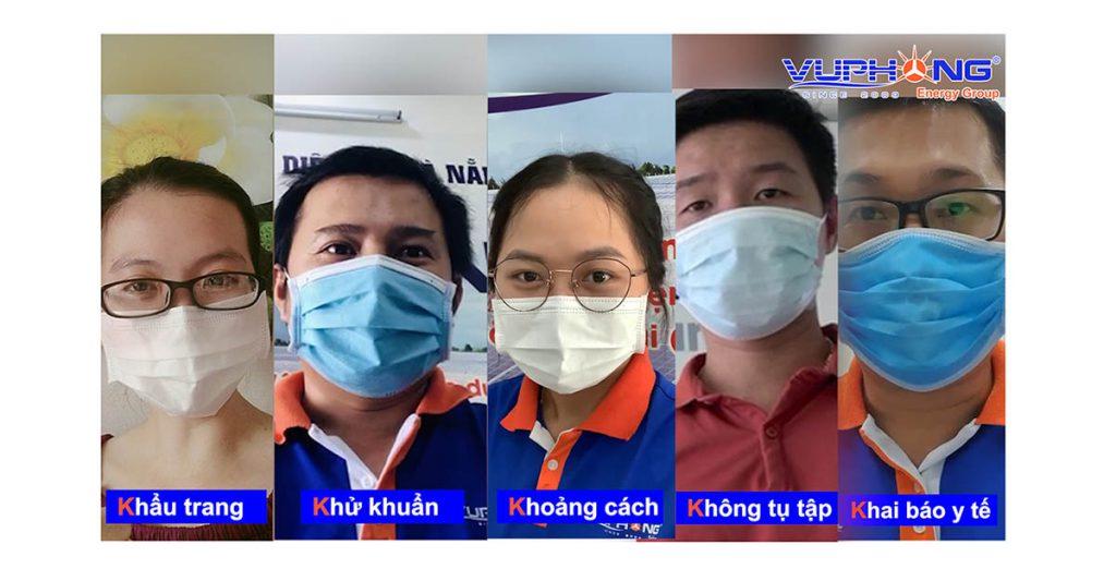 uphongenergy-group-workfor-home-5k-vu-phong