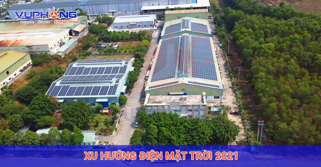 xu-huong-dien-mat-troi-nam-2021