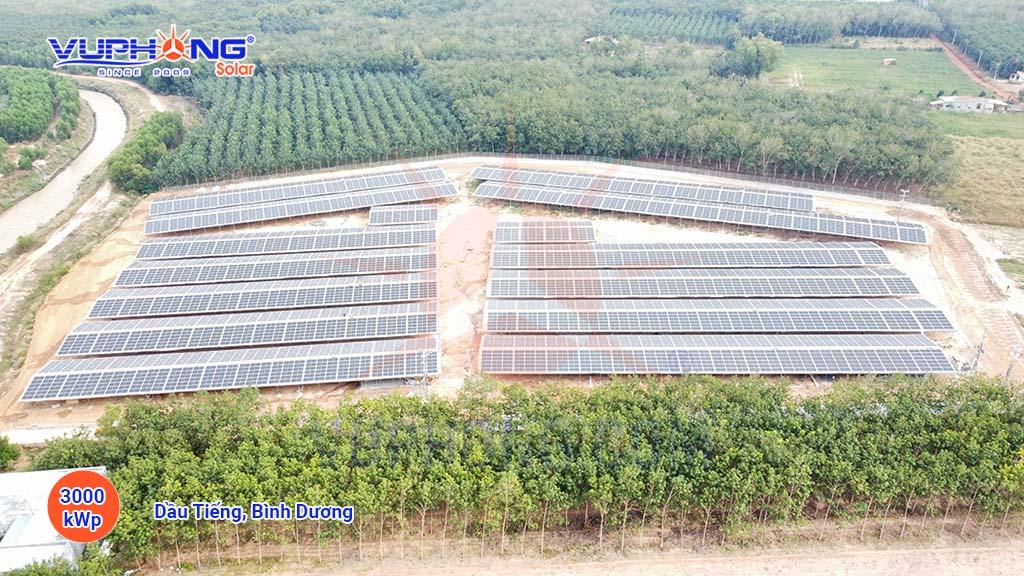 3000-kwp-blt-om-hoa-nang-greenhouse-binh-duong
