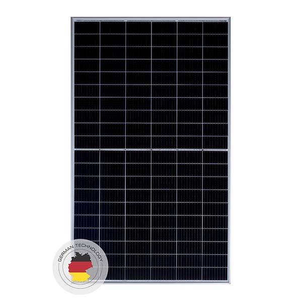 500W-60-Cell-Solar-Module