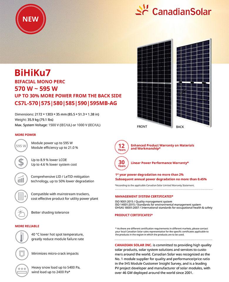 Canadian_Solar-Flyer-BiHiKu7_570-595w