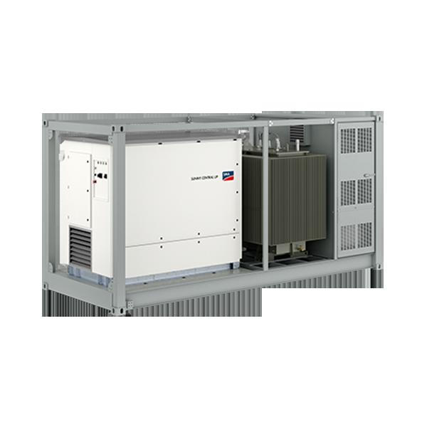 SMA-Medium-Voltage-Power-Station