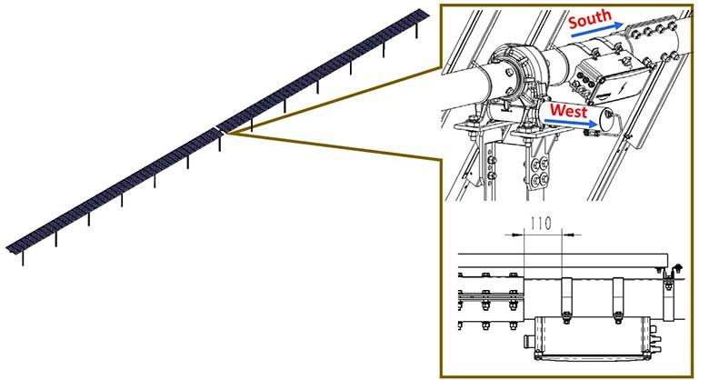 he-thong-solar-tracker16