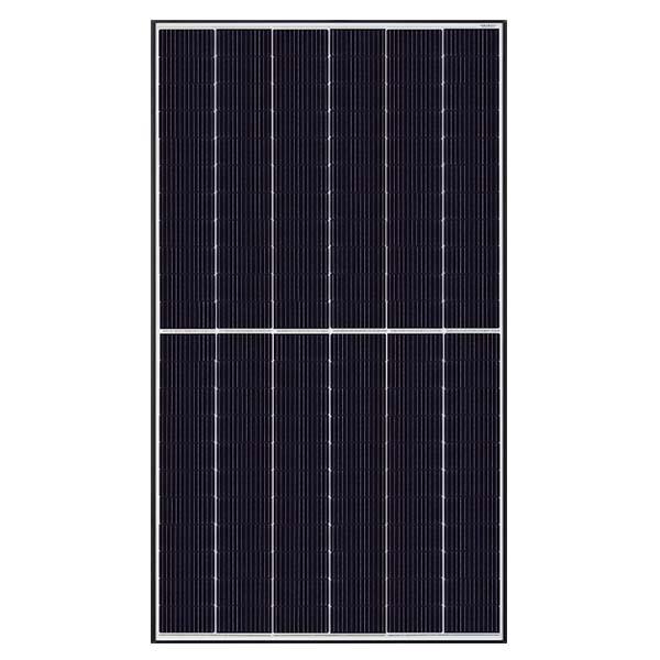 pin-mat-troi-hanwha-q-peak-duo-ml-g9-370-390