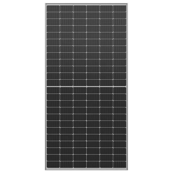 pin-mat-troi-q-peak-duo-l-g6-405-420