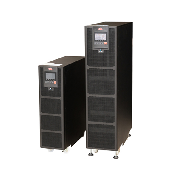 AEC-Central-Power- Supply-CPSS7