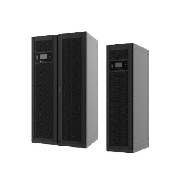 AEC-UPS -SERIES-IST6