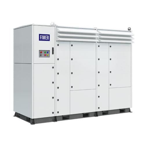 PVS980-58_2MVA
