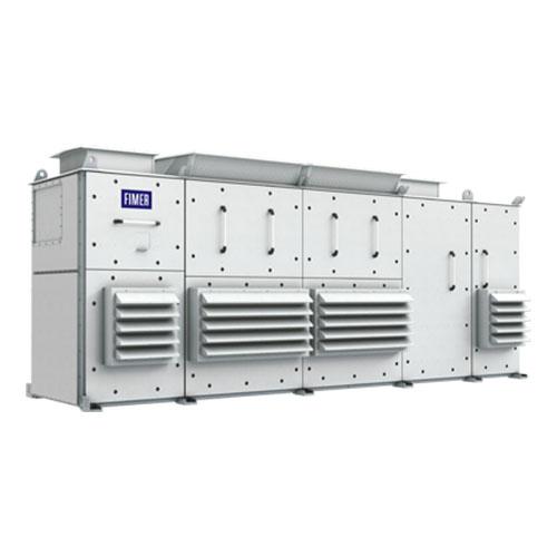 PVS980-58_5MVA
