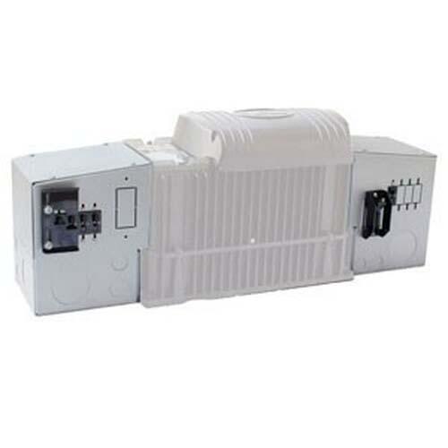 Power-FLEXware-250